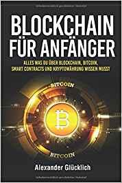 Blockchain für Anfänger